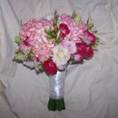 130x130 sq 1287364092536 bouquet12