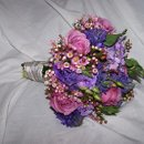 130x130 sq 1287364117598 bouquet13