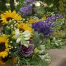 130x130_sq_1287364177051-bouquet37