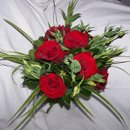 130x130 sq 1287364216723 bouquet41