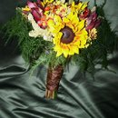 130x130_sq_1287365562005-bouquet40