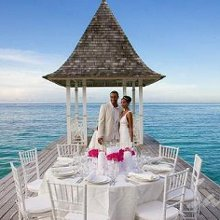 220x220 sq 1363363294176 sandalsroyalplantationwedding