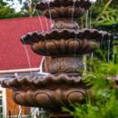 130x130 sq 1442319539115 fountain karen leaf