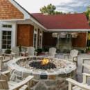 130x130 sq 1455290471865 banquet center exterior and interior002