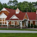 130x130 sq 1455290483140 banquet center exterior and interior004