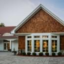 130x130 sq 1455290492620 banquet center exterior and interior006