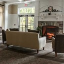 130x130 sq 1455290501923 banquet center exterior and interior008