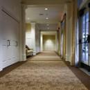 130x130 sq 1455290516305 banquet center exterior and interior011
