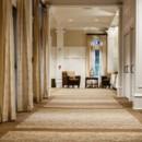 130x130 sq 1455290527590 banquet center exterior and interior013