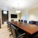130x130 sq 1455290543681 banquet center exterior and interior016