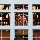 130x130 sq 1455290547986 banquet center exterior and interior017