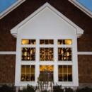 130x130 sq 1455290558929 banquet center exterior and interior019