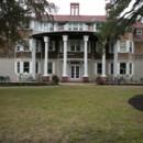 130x130 sq 1455290675368 mansionmansion back yard 001