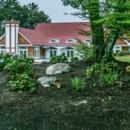 130x130 sq 1455290681424 mansionmansion back yard 002