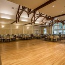 130x130 sq 1455290711516 banquet center large wedding setup 010