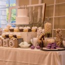 130x130 sq 1455290718321 banquet center large wedding setup 011