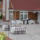 130x130 sq 1455290723277 banquet center large wedding setup 014