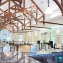 130x130 sq 1455290728231 banquet center large wedding setup 017