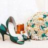 Fairy Tale Weddings & Events image