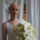 130x130 sq 1281885457430 bride
