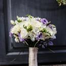 130x130 sq 1426282101855 chantal bouquet