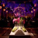 130x130 sq 1457130290404 cipriani 42nd street wedding 3