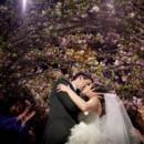 130x130 sq 1457130294216 cipriani 42nd street wedding 1