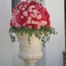 130x130 sq 1370613656629 pinkestateflowers