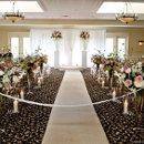 130x130 sq 1334854347086 weddingceremonyphotoballroom