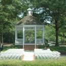 130x130 sq 1390324599674 gazebo wedding set u
