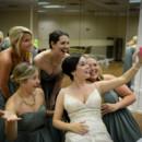 130x130 sq 1445009972560 bride selfie