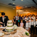 130x130 sq 1445010050095 cake cutting with crowd