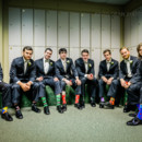 130x130 sq 1445010155572 groomsmen socks