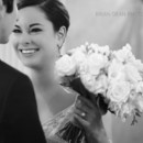 130x130 sq 1445010256582 indoor bride smiles