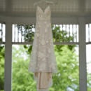 130x130 sq 1445010348887 outdoor bridal gown