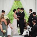 130x130 sq 1445010395493 outdoor ceremony so sweet