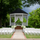 130x130 sq 1445010421916 outdoor ceremony stunning