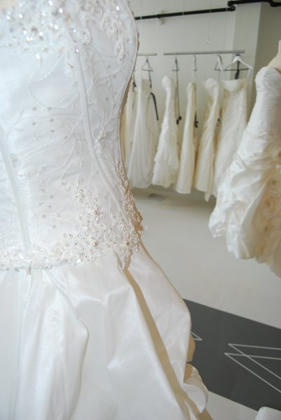 photo 73 of Runway Bridal