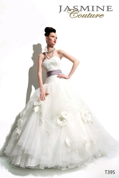 photo 69 of Runway Bridal