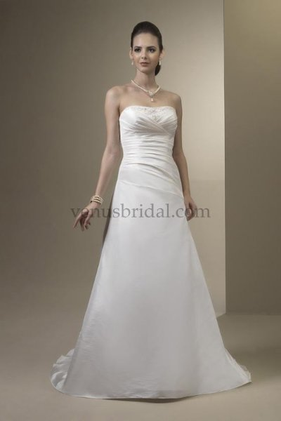 photo 49 of Runway Bridal