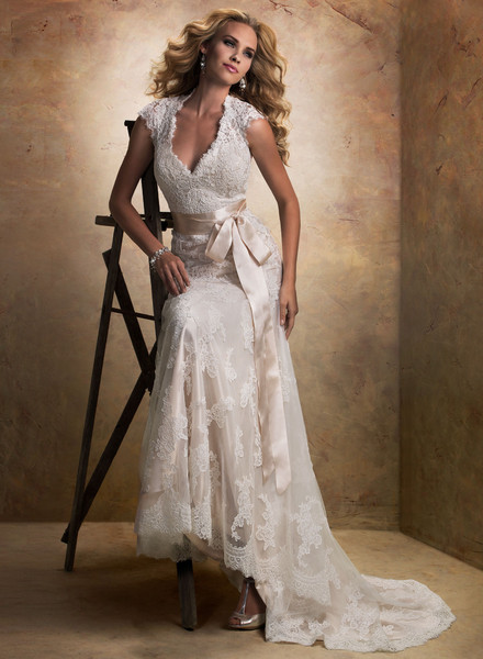 photo 39 of Runway Bridal