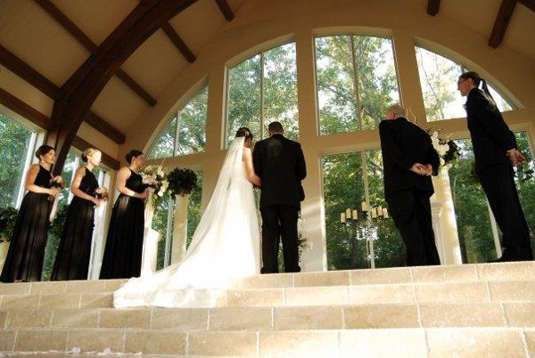 photo 27 of Couture Weddings & Events, LLC