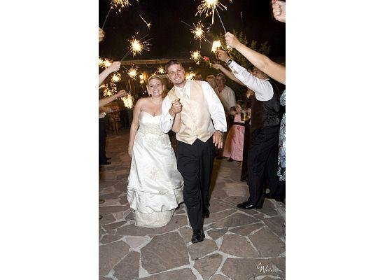 photo 21 of Couture Weddings & Events, LLC