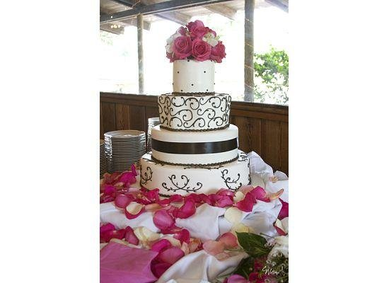 photo 20 of Couture Weddings & Events, LLC