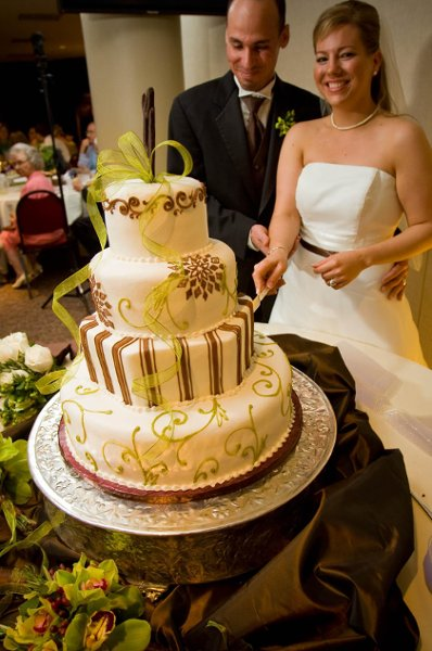 photo 30 of Couture Weddings & Events, LLC