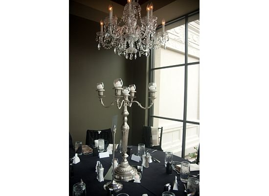 photo 6 of Couture Weddings & Events, LLC