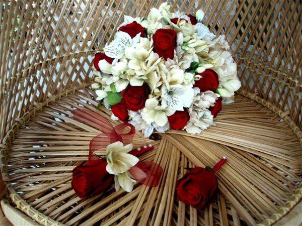 Savannah Event Decor LLC Savannah GA Wedding Florist