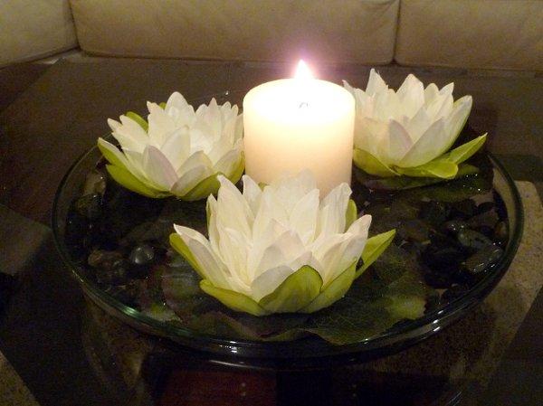 Ivory white aisle markers altar arch arrangements bouquet