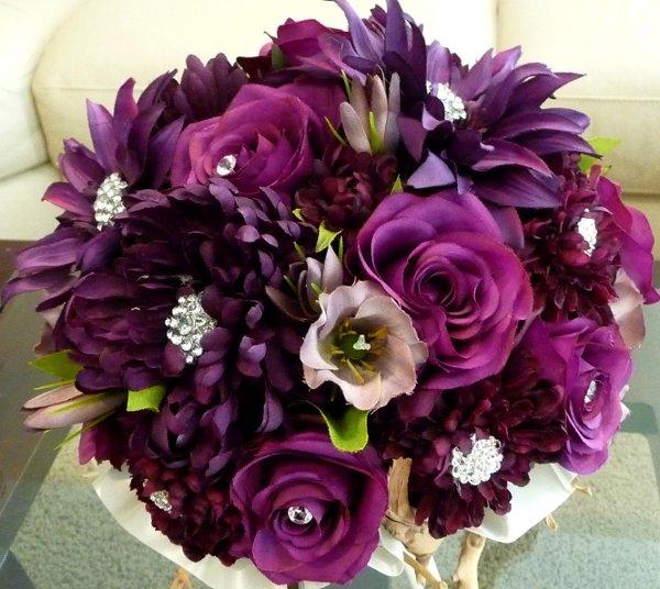 1345202752863 P1070067 Savannah Wedding Florist