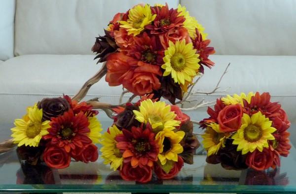 1384783908259 P108060 Savannah Wedding Florist